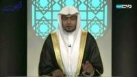 دار السلام 3 - الحلقة ( 16 ) - سورة الضحی
