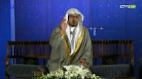 ینبغی أن یُحمل الناس علی یُسر الشریعة