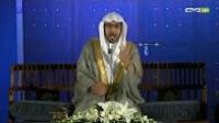فضل أم المؤمنین عائشة بنت أبی بکر رضی لله عنهما