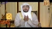 کیف فقه الصحابة رضی الله عنهم سورة النصر؟