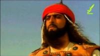 سریال خالد بن ولید قسمت 8