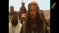 سریال خالد بن ولید قسمت 7