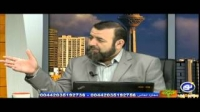 مال حلال ( اصول معاملات - خرید و فروش )