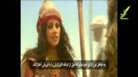 سریال خالد بن ولید قسمت 6