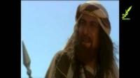 سریال خالد بن ولید قسمت 5