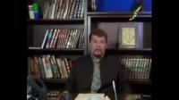 پادشاهی الله - حج ابراهیمی و حج آخوندی