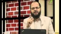 حق الله - قسم خوردن غیر الله