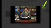 تضاد دلیل بطلان -  جوسازی اسلام ستیزان - قسمت ششم