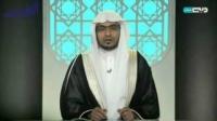 الیقین فی القرآن والسنة وکلام العرب  -  دار السلام 3