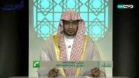 حکم من نسی رکنًا أو واجبًا فی الصلاة -دار السلام