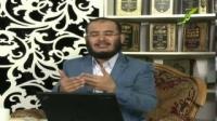 خیانت در گزارش تاریخ - تحریف آخوند های شیعه در مورد جنگ صیفین