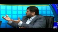 باورهای بی بنیاد - اولیاء الرحمن و اولیاء الشیطان