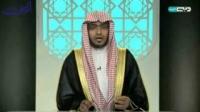جملة من الوصایا العظیمة -  دار السلام 3b