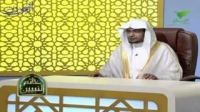 حُکم التکنِّی بکُنیة النبی ﷺ (أبی القاسم) - خاتم النبیین