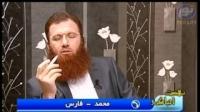 نهضت احیاء گری - امام ابو حنیفه رحمه الله مؤسس مذهب