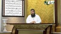 حفظ قرآن کریم 02-12-2014 (قسمت سی و ششم)