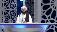 الگو های هدایت - موافقات امیر مومنان عمر رضی الله عنه با قرآن کریم