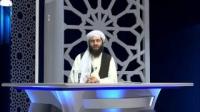 الگو های هدایت - اسلام امیر مومنان عمر رضی الله عنه 1