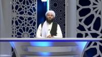 الگو های هدایت - فهم و درک سیدنا امیرمومنان عمر رضی الله عنه از قرآن کریم