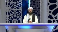 الگو های هدایت - هجرت سیدنا امیرمومنان عمر رضی الله عنه