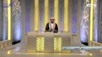 الباقیات الصالحات ـ الحلقة بعنوان :ـ ام موسی