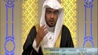 الباقیات الصالحات الحلقة بعنوان :   و یتجنبها الاشقی
