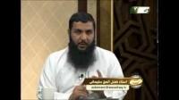 حفظ قرآن کریم ( قسمت چهل و یکم ) 6-1-2015