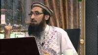 جایگاه سنت در اسلام (وحی و عقل گرایان مسلمان ) 4-1-2015