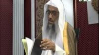 حجت بی حجت (بررسی باب الاشارة و النص علی الحسن بن علی) 3-1-2015