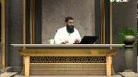 روخوانی قرآن - قسمت دوم ( الفبای عربی و حرکت فتحه) 2-1-2015