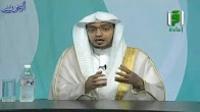 قسَـمٌ خلَّده القرآن