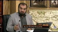 رفتار شرم آور علمای شیعه در جنگ با ایران و روس