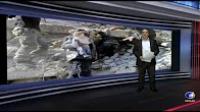 خبر نور - یکشنبه، ۱۳ فروردین ۱۳۹۶