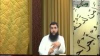 حفظ قرآن 29-4-2014( قسمت دهم)