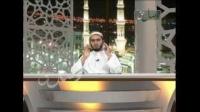 رهنمود سنت قسمت اول ( تمسک جستن به سنت از دیدگاه قرآن )