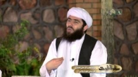 سفر آخرت، قسمت 3 ( مرگ در کلام رسول الله بخش اول )