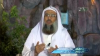 رمضان آداب و احکام ( تعریف روزه )