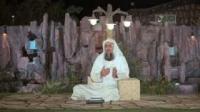 رمضان آداب و احکام ( دلیل فرضیت روزه )