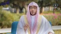 متی یتأثَّر قلب المؤمن بمواعظ القرآن؟