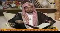 تفسیر سورة الأنعام من برنامج