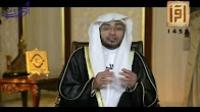 ما الذی اجتمع فیه الخلیل إبراهیم ونبینا محمد علیهما الصلاة والسلام؟