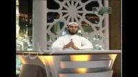 رهنمود سنت قسمت هجدهم ( تبرک به آثار رسول الله بعد از وفات ایشان)