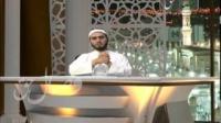 رهنمود سنت قسمت ششم ( مذمت بدعت در قرآن )