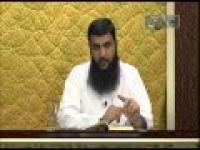 حفظ قرآن 2-9-2014 ( بیست و سوم )