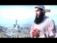 همگام با نبی رحمت قسمت چهاردهم