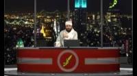 دیدگاه - اگر امامت وجود دارد در کجای قرآن است؟