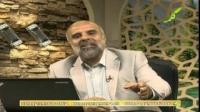 نسیم بیداری- توطئه رژیم آخوندی در حج