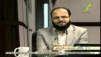شگفتی های قرآن-  تناسب شب و روز در نظام خلقت