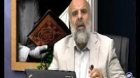 پرتویی از آیات مبارکه حج - در پرتوی قرآن