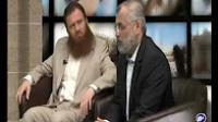 درسهایی از حجه الوداع - سرزمین توحید